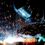 Have You Hugged an IDEAL Welder Today? You Should. Here's Why…