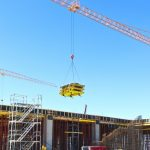 The Benefits of Helical Pile Installations