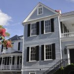 Micropiles And Historic Buildings