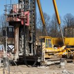 The International Society for Helical Foundations