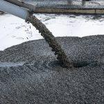 Helical Piles VS Concrete Piers